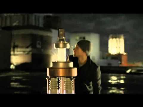 Blake Shelton   The More I Drink Video
