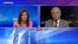 الجزائر.. عودة الجدل بشأن صحة بوتفليقة