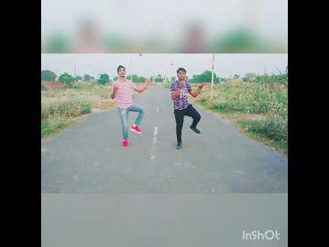 Teeje Week Bhangra By Deepak And Ajay