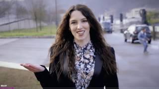 Mathilde Dhondt - Bande Démo