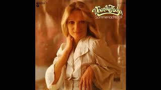 Veronika Fischer - Hans im Glück 1977