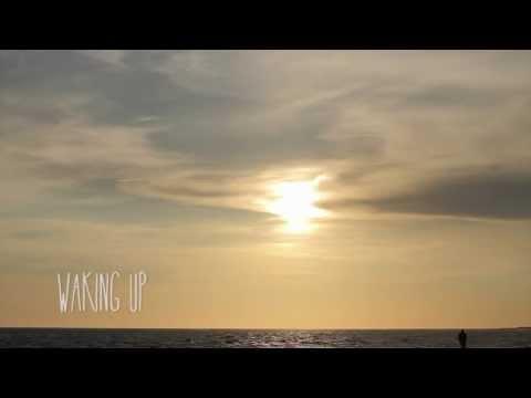 Kate Reid: Waking Up