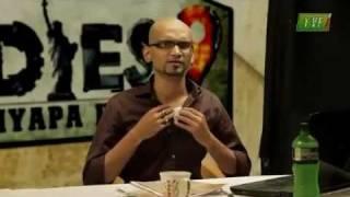 raghu ka chutiyapa rowdies 9