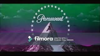 Paramount Pictures in Luig Group Effect