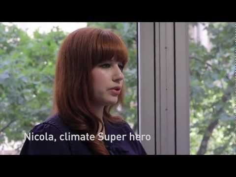 AYCC Climate Super Heroes