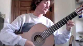 Play Prelude No.1 - Melodía lírica