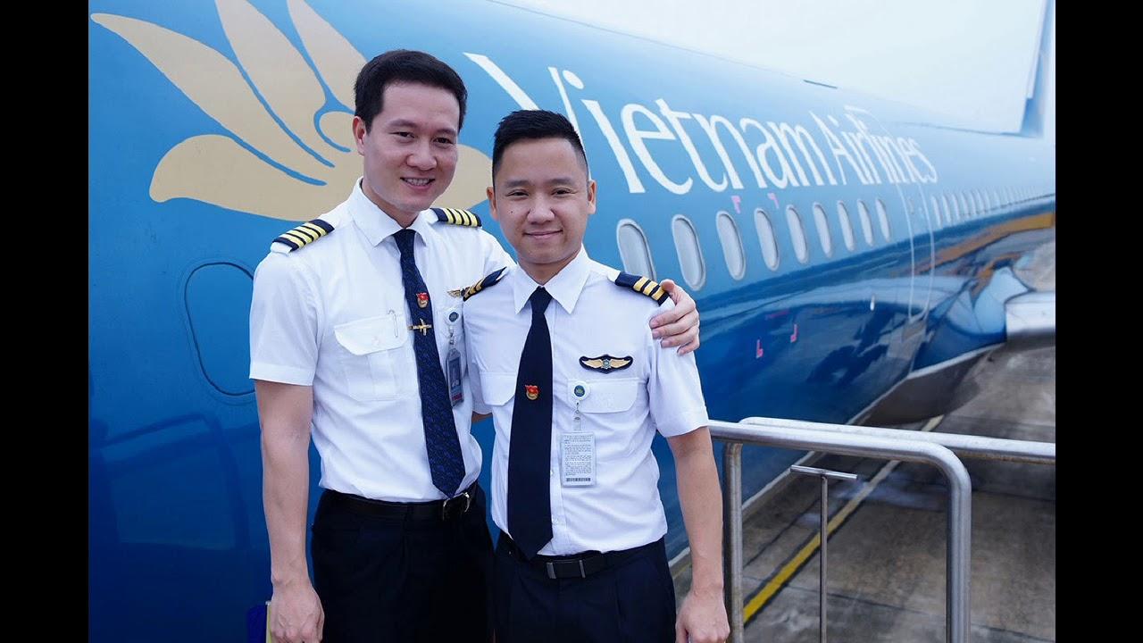 Hướng dẫn kiểm tra vé máy bay Vietnam Airlines đã mua