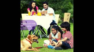 #FamilyVacation | Family Hotel in Chennai | Kids &...