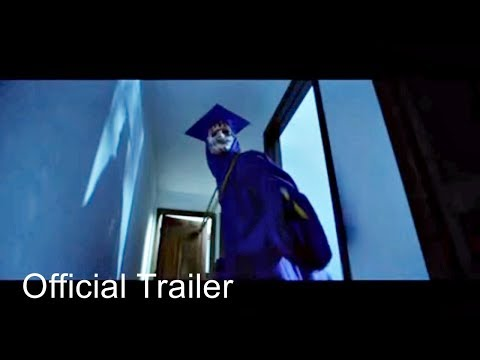 Most Likely to Die trailer
