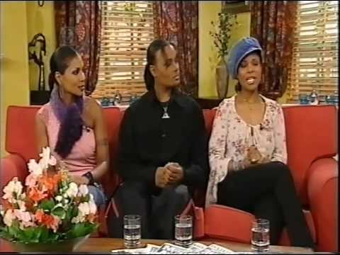 Five Star Interview 2003 Open House