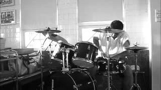 TAICHUNG BIG BEAT 5 solo影片-(蕭仁維)