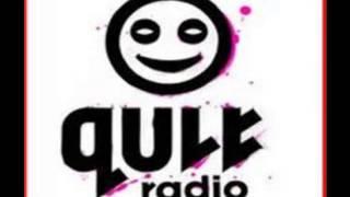 qult radio episode 1