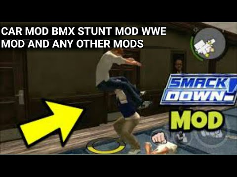 (2MB)BULLY MEGA MOD CHEATS ON ANY ANDROID(HINDI). thumbnail