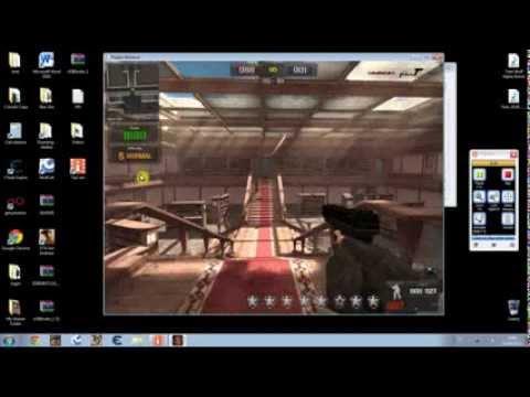 Hack Para Epic PB Auto Kill, Fast Knife, Auto Shot , Weapon Hack E Outros (Mais Explicado)