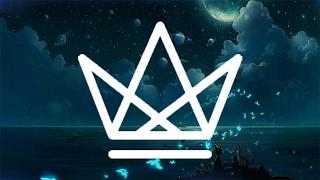 Play Reality (feat. Sarah Hudson) (Twin Moons Remix)