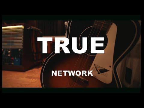 Network - True (Official Music Video)