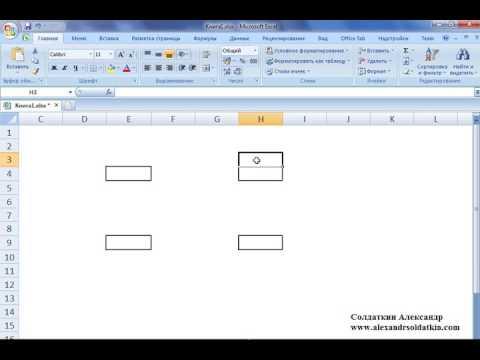 C++ урок 3. Передача в функцию