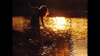 Broken - Lindsey Haun