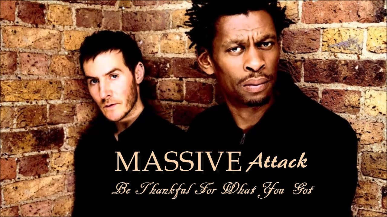 massive-attack-be-thankful-for-what-you-got-blue-lines-natalie-w