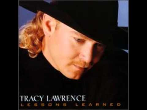 Tracy Lawrence --- Alibis