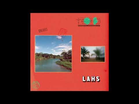 Allah-Las - LAHS (Full Album)