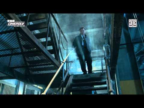 陳奕迅 Eason Chan -《你給我聽好》MV