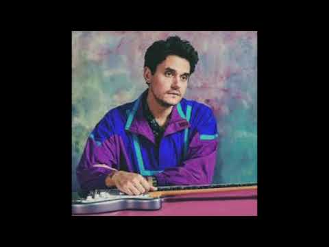 John Mayer - Wait Until Tomorrow (Acoustic Version)
