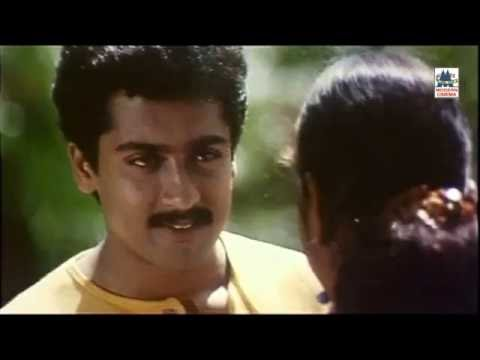 Rottula Oru Chinna Ponnu HD Song |  Suriya | Deva | Periyanna