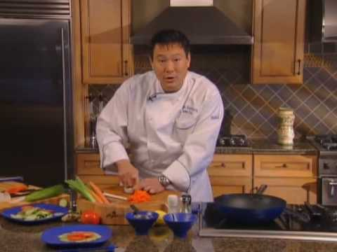 Kyocera Kitchen Gold Advanced Ceramics Cutlery Tools Youtube