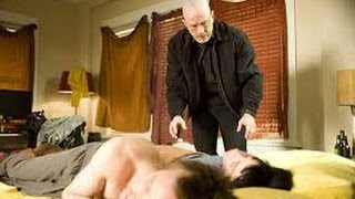 Breaking Bad Season 2 Episode 12 (Phoenix) Review