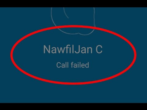 Fix Call failed-You will not be able to call landlines or mobiles in india  from Skype