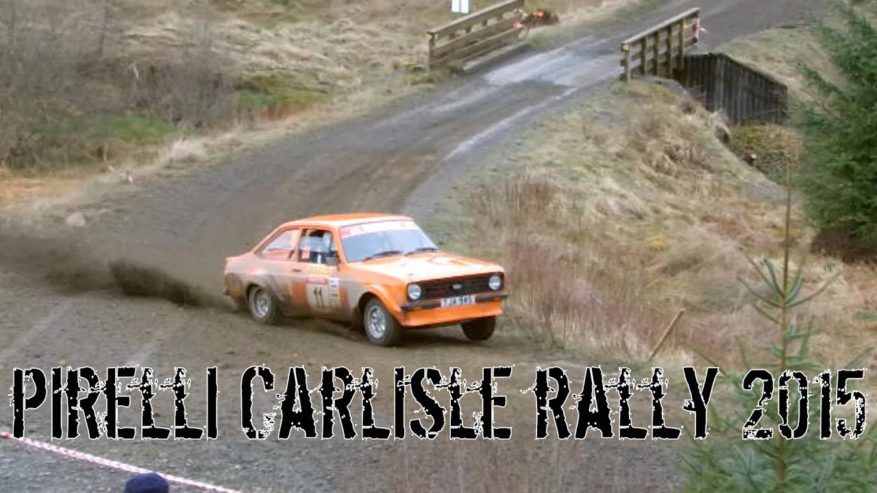 Escort in carisle