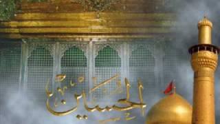 Hussain Hu Wo Hussain Hu Mein - Bohra Mersiya