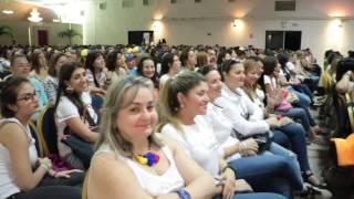 Adult Guide in Barquisimeto