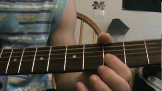 how to play right here waiting by richard marx WITH TABS!!!