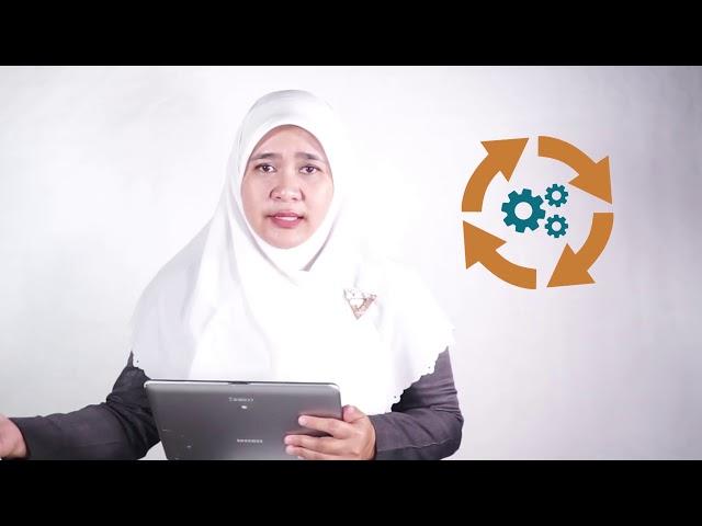 Komponen-komponen pengembangan kurikulum (Dr. Laksmi Dewi, M.Pd.)
