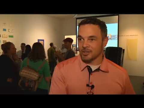 Community meetings held to discuss new school designs