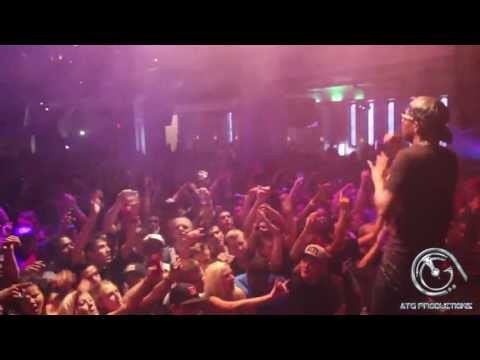 Juicy J Live in Minneapolis