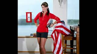 Sarah Palin Hot Photos Unseen Pictures