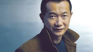 Chinese classical Music: Interview Tan Dun
