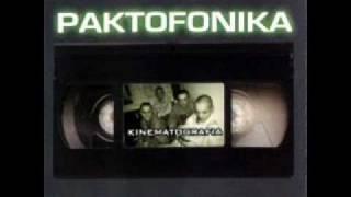 Paktofonika - Nowiny