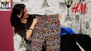 Секонд хенд. Модные джинсы. Часть первая.(Сегодня в нашем магазине секонд-хенд новый завоз! Самые стильные, молодежные, классные джинсы. Маленькие..., 2016-11-01T17:28:32.000Z)