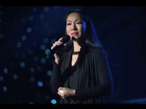 Lễ Tưởng Niệm và Vinh Danh Nhạc Sĩ Việt Dzũng