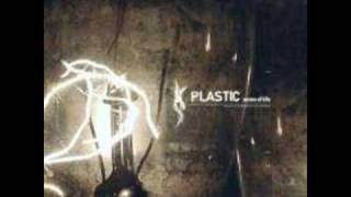 Plastic - Sense Of Life (Catchy Club Mix)