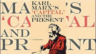 Is Capitalism In Crisis? Author of 'Karl Marx's Capital and The Present' Responds