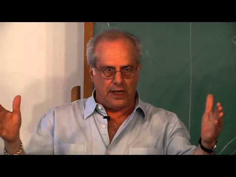 Crisis and Openings: Introduction to Marxism - Richard D Wolff