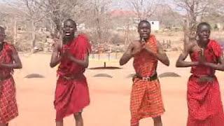 Download Video Pambana na Shetani ● MANUKATO (FPCT) CHOIR MP3 3GP MP4