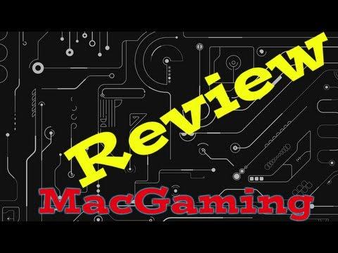 iBoostUp Review   MacMostlyUK