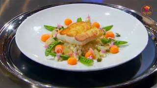 Лучший повар Америки — Masterchef — 7 сезон 18 серия