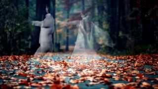 Танец осени...(http://youtu.be/QMfsGLMkJn4 - Cafe Del Mar ft. Cecile Bredie - The Autumn Leaves (Осенние листья) Ах, этот воздух октября!Я не могу им надышать..., 2013-09-29T15:01:52.000Z)
